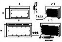 RTEX-132P-544