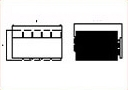 RTEX-1321-331