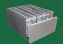 RTEX-250R-550