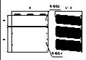 RTEX-280D-485