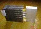 RFM-DGDD-204