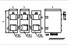 河北RFM-DGDB-131