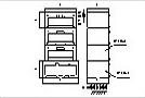 RFM-DGDQ-464